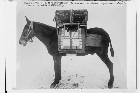 telegraphe-mobile-sans-fil