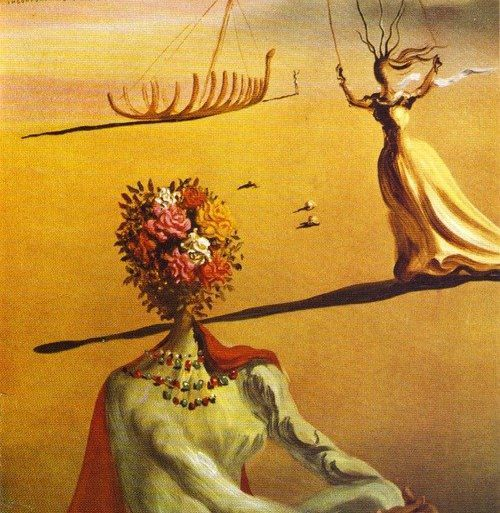 vogue-couverture-salvador-dali-01