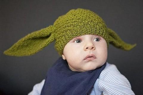 yoda-bonnet