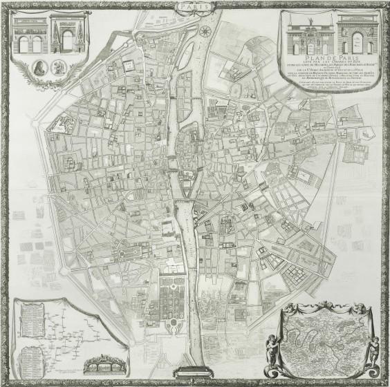 24 1676 Bullet 564x560 Lhistoire de Paris par ses plans