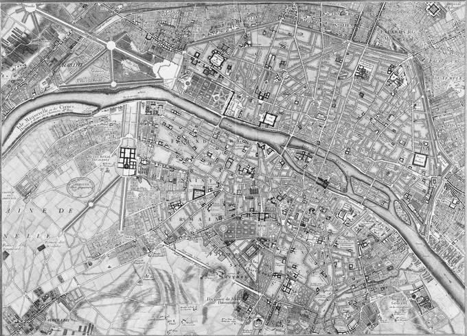 680px 29 1730 Roussel Lhistoire de Paris par ses plans