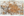 680px 56 Paris in Brockhaus 1937 Lhistoire de Paris par ses plans