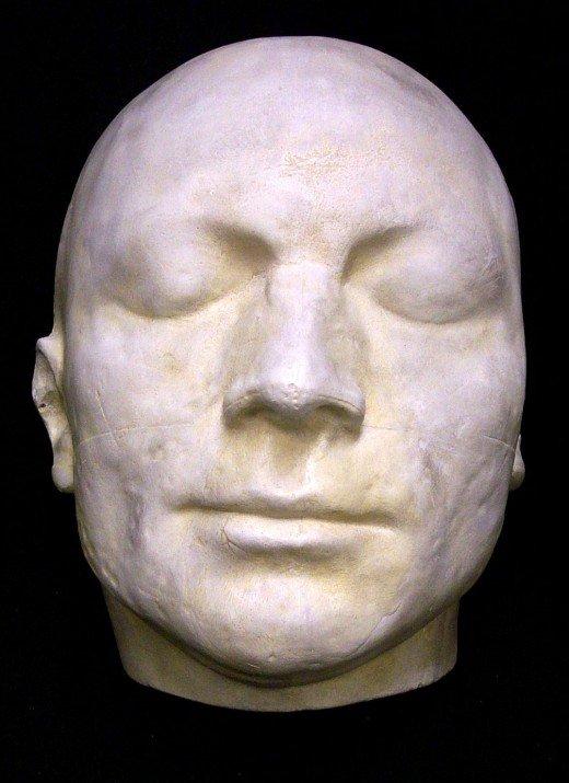 Failed to load image  http//www.laboiteverte.fr/wp,content/uploads/2011/10/D,Maximilien, Robespierre