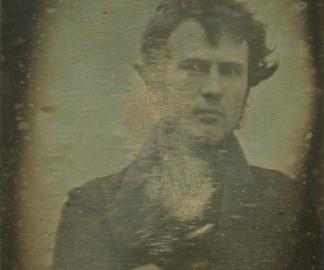 Robert-Cornelius-first-self-portrait