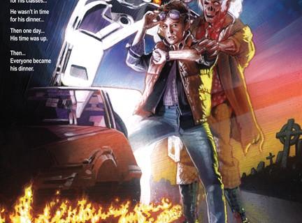 affiche-film-zombie-01