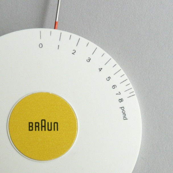 braun design 04 BRAUN Design