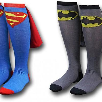chaussette-superhero-cape-01