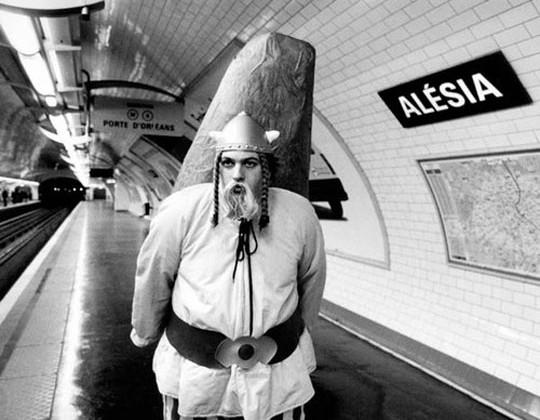 metro-paris-litteral-01