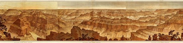 panorama-grand-canyon-sublime-holmes-illustration-small