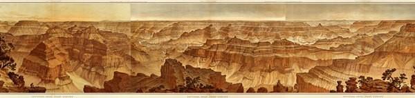 panorama-grand-canyon-sublime-holmes-illustration-small