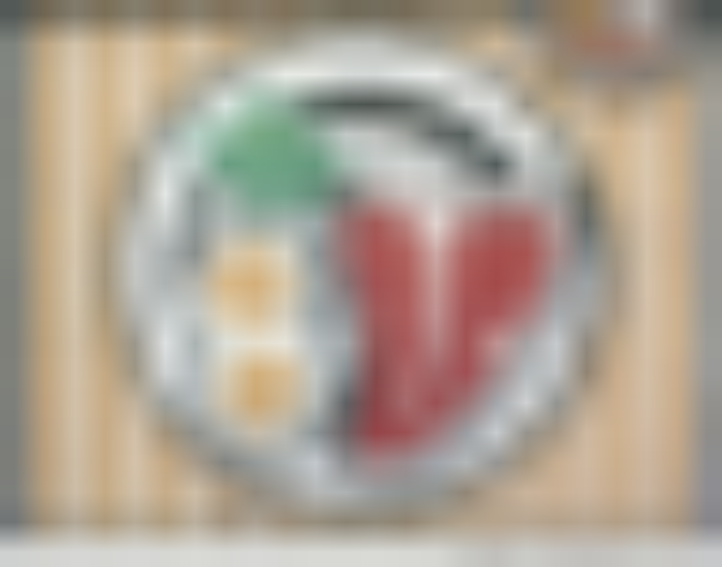peinture strate bois 03 Peintures sur strates de bois  peinture 2 bonus art