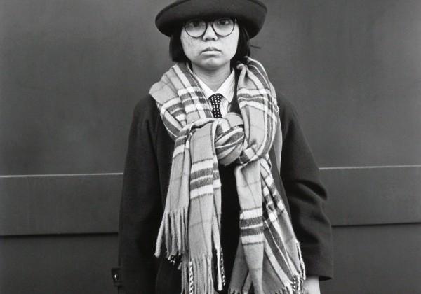 portrait-japon-Hiroh-Kikai-01