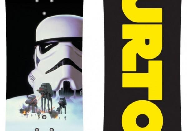 star-wars-burton-snowboard-01