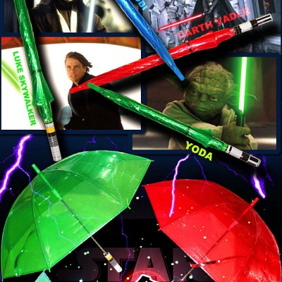 starwars-sabre-laser-parapluie