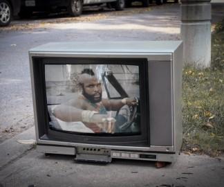 television-abandonne-01