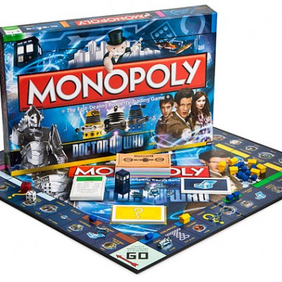 Doctor-Who-Monopoly-1