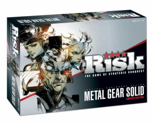 Metal-Gear-Solid-RISK-1