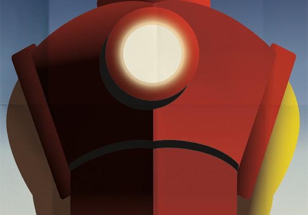 affiche-super-hero-art-deco-01