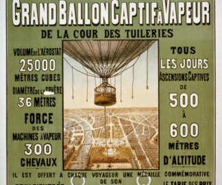 ballon-captif-henri-giffard-paris-01