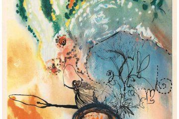dali-alice-pays-merveille-livre-illustration-01
