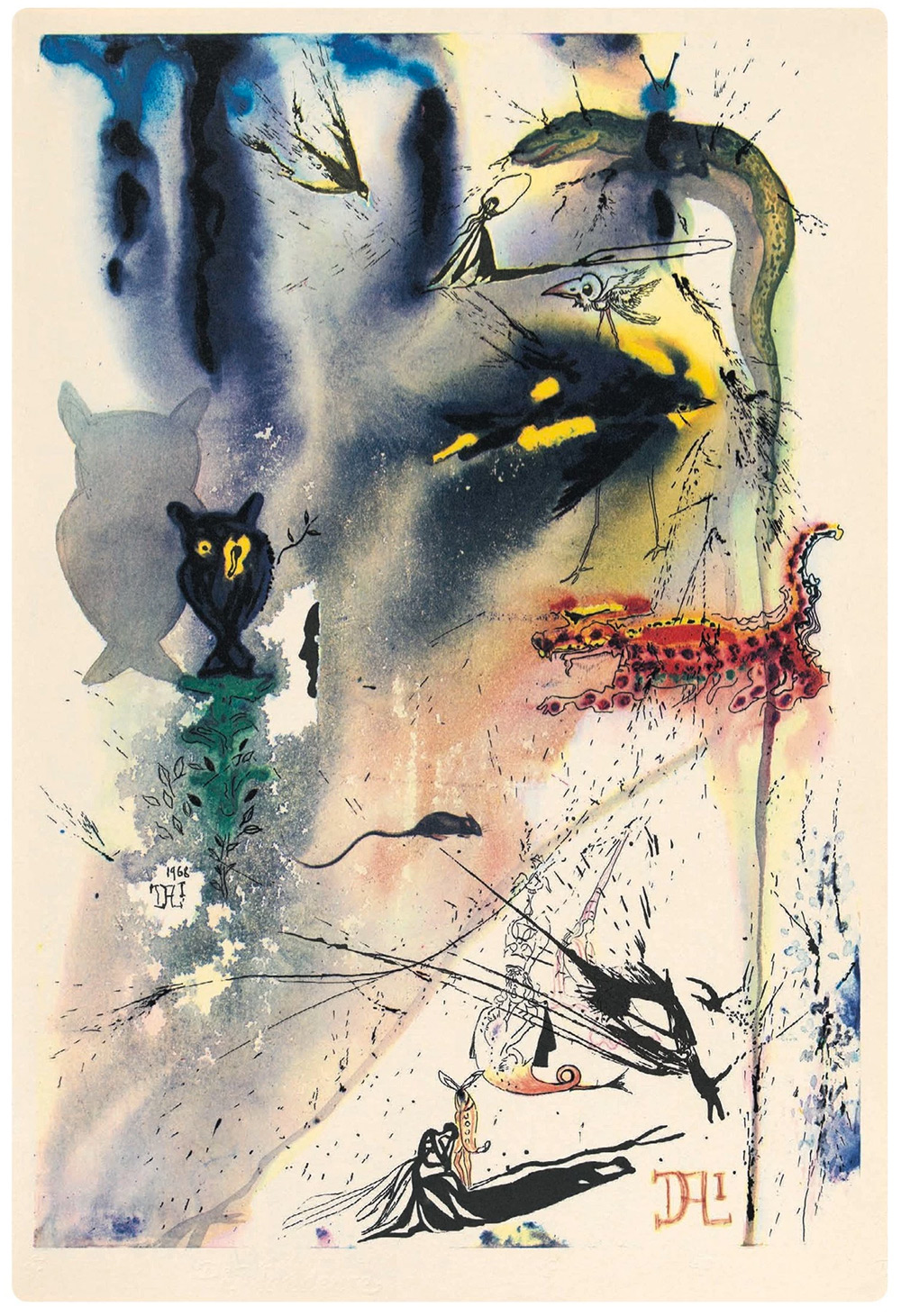 dali-alice-pays-merveille-livre-illustration-04