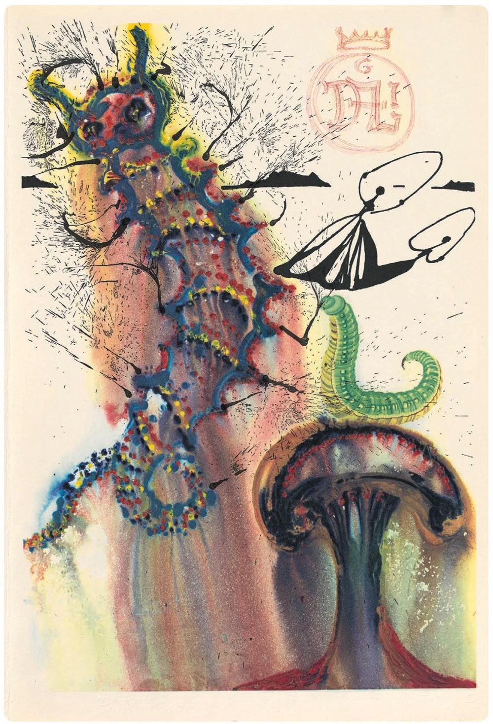 dali-alice-pays-merveille-livre-illustration-05