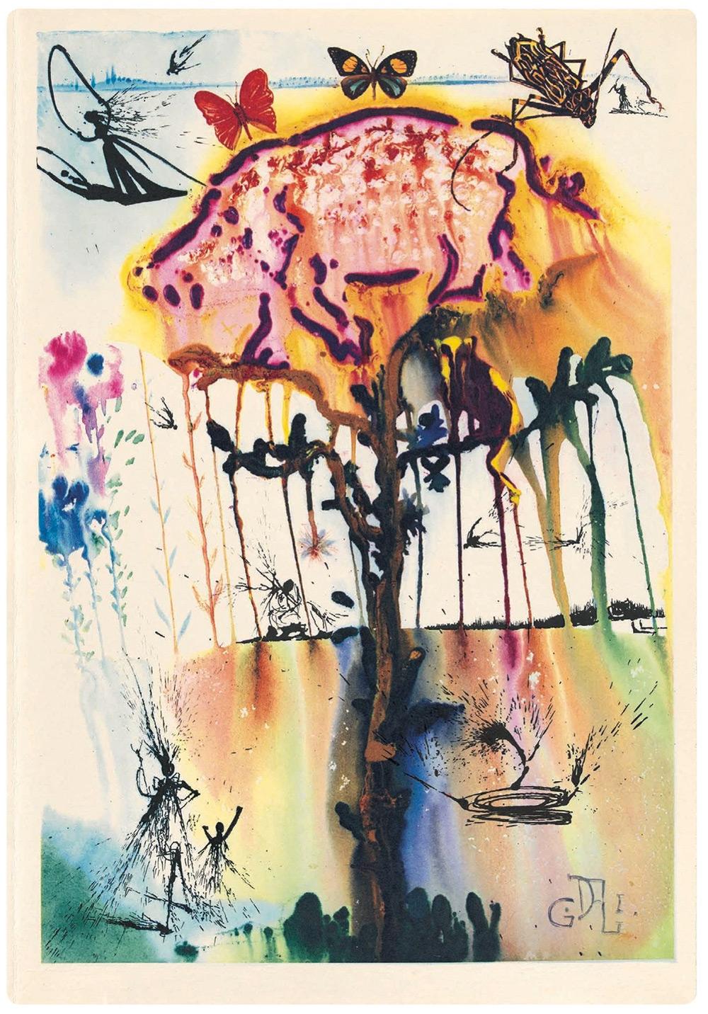 dali-alice-pays-merveille-livre-illustration-07
