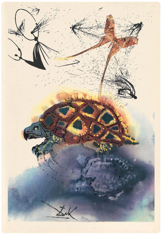 dali-alice-pays-merveille-livre-illustration-10