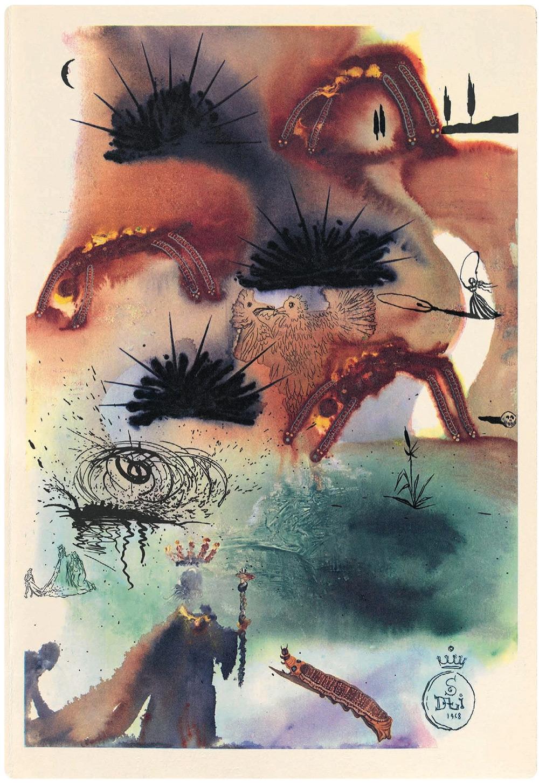 dali-alice-pays-merveille-livre-illustration-11
