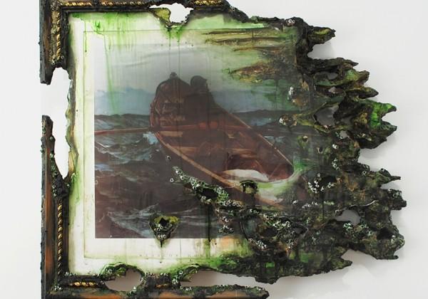 destruction-oeuvre-art-01