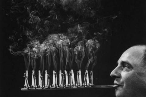 fume-cigarettes-extreme-01