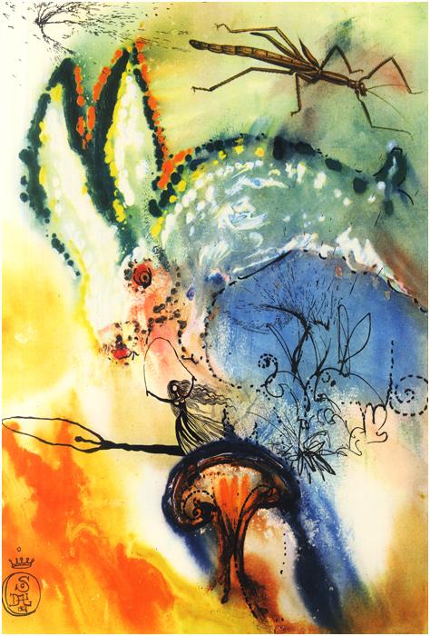 illustration-alice-pays-merveilles-dali-02.jpg (474×700)