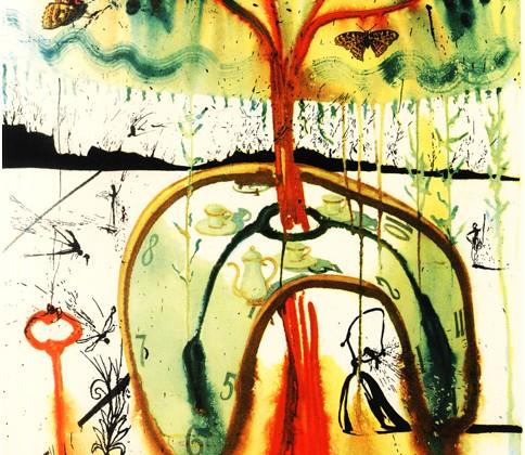 illustration-alice-pays-merveilles-dali-05