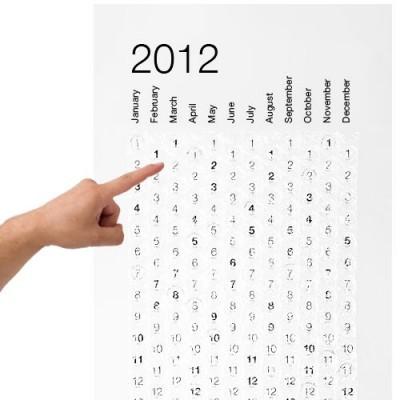 papier-bulle-plastique-2012