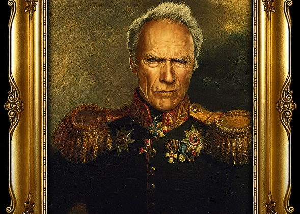 portrait-celebrite-general-russe-01
