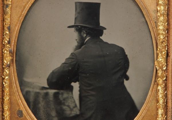 portrait-collection-daguerreotype-01