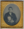 portrait collection daguerreotype 18 Une petite collection de daguerréotypes