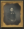 portrait collection daguerreotype 33 Une petite collection de daguerréotypes