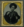 portrait collection daguerreotype 48 Une petite collection de daguerréotypes