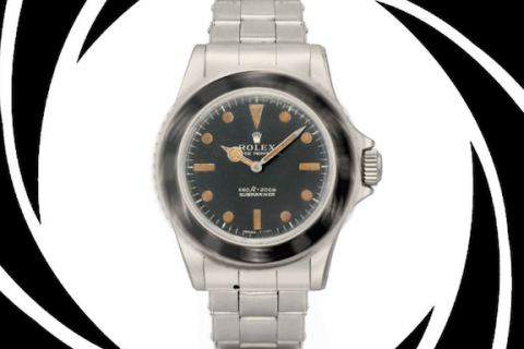 rolex-bond-live-let-die
