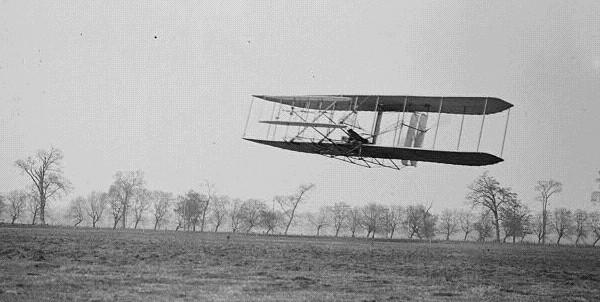 1904WrightFlyer