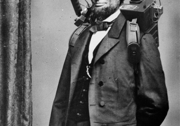 Ghostbuster-Abe-Lincoln