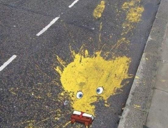 accident-bob-eponge