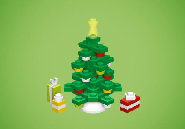 decoration-noel-lego-01