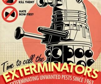 doctor-who-dalek-poster-pub-fake-gnd