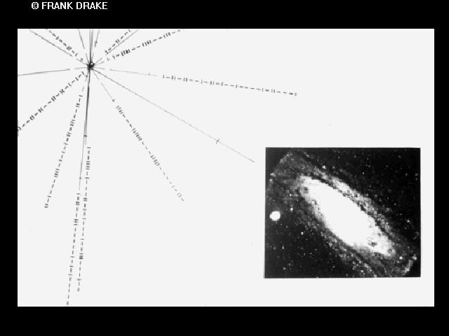 images golden record voyager 02 Le Voyager Golden Record : Comment se présenter aux extraterrestres ?