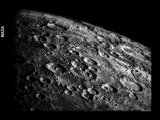 images golden record voyager 09 Le Voyager Golden Record : Comment se présenter aux extraterrestres ?