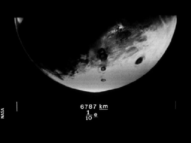 images golden record voyager 10 Le Voyager Golden Record : Comment se présenter aux extraterrestres ?