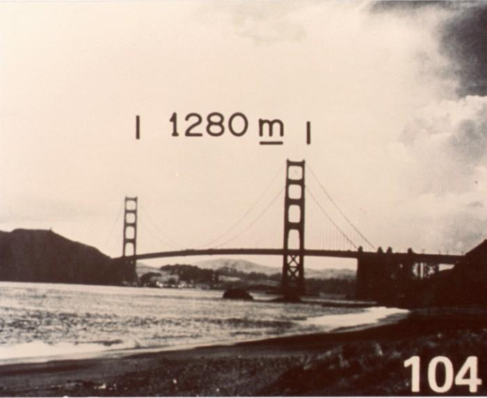 images golden record voyager 104 Le Voyager Golden Record : Comment se présenter aux extraterrestres ?