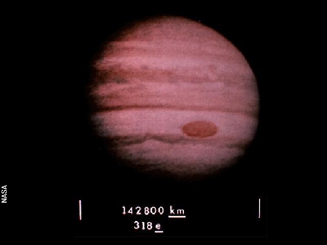 images golden record voyager 11 Le Voyager Golden Record : Comment se présenter aux extraterrestres ?